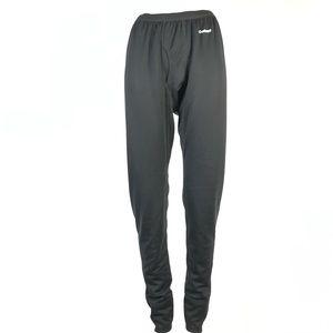 Carhartt base layer pants large *tall
